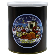 Cornell & Diehl Exhausted Rooster 8oz
