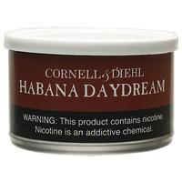 Cornell & Diehl Habana Daydream 2oz