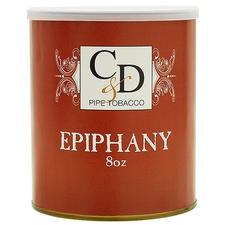 Cornell & Diehl Epiphany 8oz