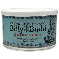 Cornell & Diehl Billy Budd 2oz