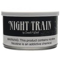 Cornell & Diehl Night Train 2oz