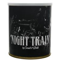 Cornell & Diehl Night Train 8oz
