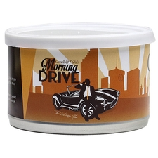 Cornell & Diehl Morning Drive 2oz