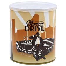 Cornell & Diehl Morning Drive 8oz