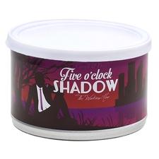 Cornell & Diehl Five O'Clock Shadow 2oz