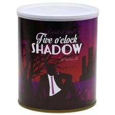 Cornell & Diehl Five O'Clock Shadow 8oz