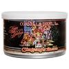 Cornell & Diehl Christmas Blend 2013 'Won't Go Til We Get Some' 2oz