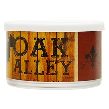 Cornell & Diehl Oak Alley 2oz