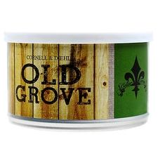 Cornell & Diehl Old Grove 2oz