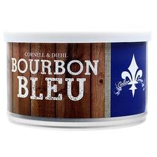 Cornell & Diehl Bourbon Bleu 2oz