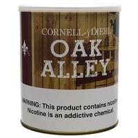 Cornell & Diehl Oak Alley 8oz