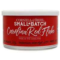 Cornell & Diehl Carolina Red Flake 2oz