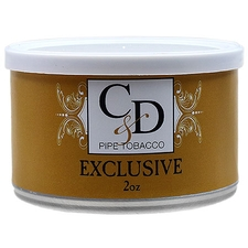 Cornell & Diehl Exclusive 2oz