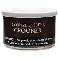 Cornell & Diehl Crooner 2oz