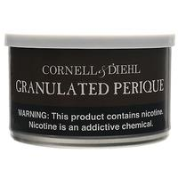 Cornell & Diehl Granulated Perique 2oz