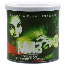 Cornell & Diehl MMIII: The Curse of Mixture Monster (The Vampyra) 3oz