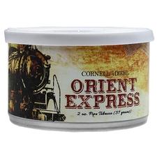 Cornell & Diehl Orient-Express 2oz