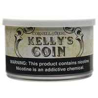 Cornell & Diehl Kelly's Coin 2oz