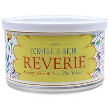 Cornell & Diehl Reverie 2oz