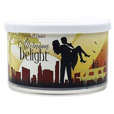 Cornell & Diehl Afternoon Delight 2oz