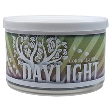 Cornell & Diehl Daylight: Or L'yom 2oz