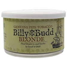 Cornell & Diehl Billy Budd Blonde 2oz
