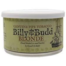Cornell & Diehl Billy Budd Blonde 2oz