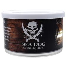Cornell & Diehl Sea Dog 2oz