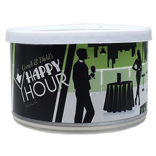 Cornell & Diehl Happy Hour 2oz