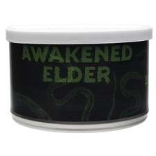 Cornell & Diehl Awakened Elder 2oz