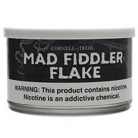 Cornell & Diehl Mad Fiddler Flake 2oz