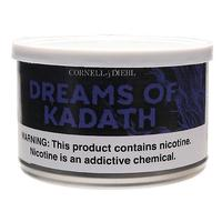 Cornell & Diehl Dreams of Kadath 2oz