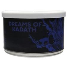 Cornell & Diehl Dreams of Kadath 2oz