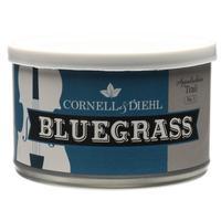 Cornell & Diehl Bluegrass 2oz
