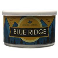 Cornell & Diehl Blue Ridge 2oz