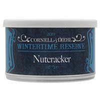 Cornell & Diehl Nutcracker 2oz