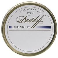Davidoff Blue Mixture 50g