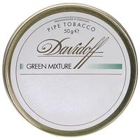 Davidoff Green Mixture 50g