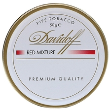 Davidoff Red Mixture 50g