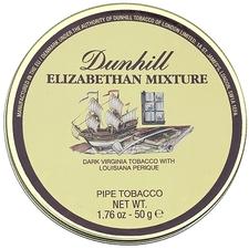 Dunhill Elizabethan Mixture 50g