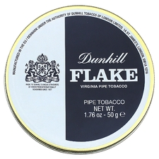 Dunhill Flake 50g