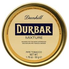 Dunhill Durbar 50g