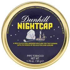 Dunhill Nightcap 50g