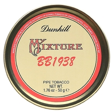 Dunhill My Mixture BB1938 50g