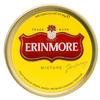 Erinmore Erinmore Mixture 50g