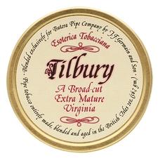 Esoterica Tilbury 2oz