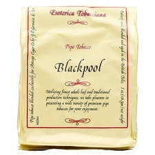 Esoterica Blackpool 8oz