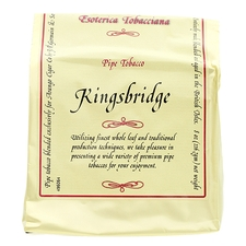 Esoterica Kingsbridge 8oz