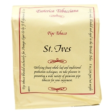 Esoterica St. Ives 8oz
