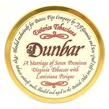 Esoterica Dunbar 2oz